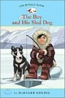 The Jungle Book #5 : The Boy and His Sled Dog