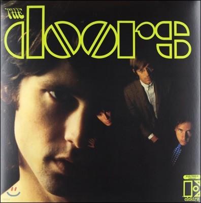 The Doors - The Doors [LP]