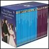 [어스본 리딩 4단계] Usborne Reading Collection for confident readers 40권 세트 (Book & CD)