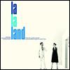 O.S.T. - La La Land (라라랜드) (Soundtrack)(Black Vinyl)(LP)