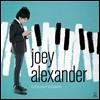 Joey Alexander (조이 알렉산더) - Countdown (카운트다운)