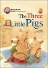 �Ʊ���� ������ The Three Little Pigs