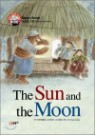 �ش� �޴� The Sun and the Moon