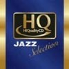 HQCD Jazz Selection (Special Edition)