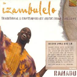 짐바브웨이의 전통과 현대음악 (Ramadu - Izambulelo)