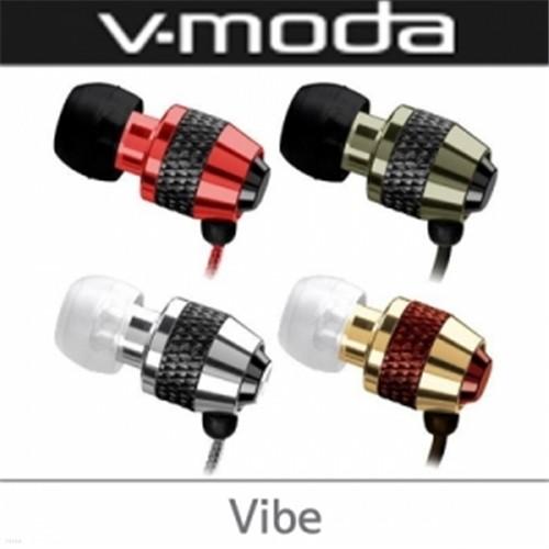 극동음향정품 V-MODA VIBE 초특가 세일 (발송기준 10일이내 불량건 교환, 추후 AS 없음)
