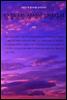 [대여] 알쏭달쏭 상식의 교양사전