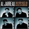 Al Jarreau - The Very Best Of: An Excellent Adventure 알 재로 베스트 앨범