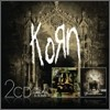 Korn - Issues + Take A Look In The Mirror (Sony X2 Original Albums Series)
