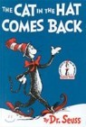 [������]The Cat in the Hat Comes Back (Paperback Set)