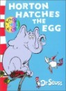 [������]Horton Hatches the Egg (Paperback Set)