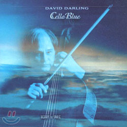 David Darling - Cello Blue