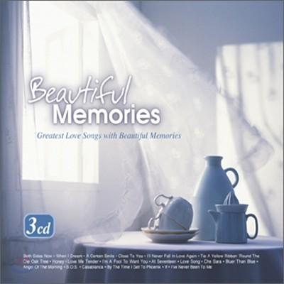 Beautiful Memories