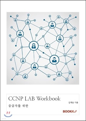 CCNP LAB Workbook