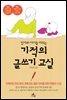 [대여] 엄마와 아이를 바꾸는 기적의 글쓰기 교실