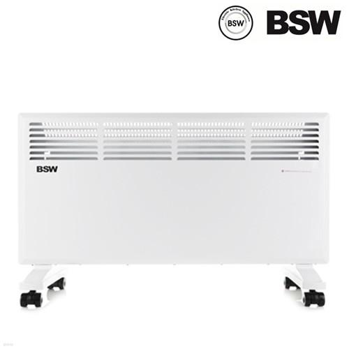 BSW 모던 컨벡션히터 BS-1610-PH (대)