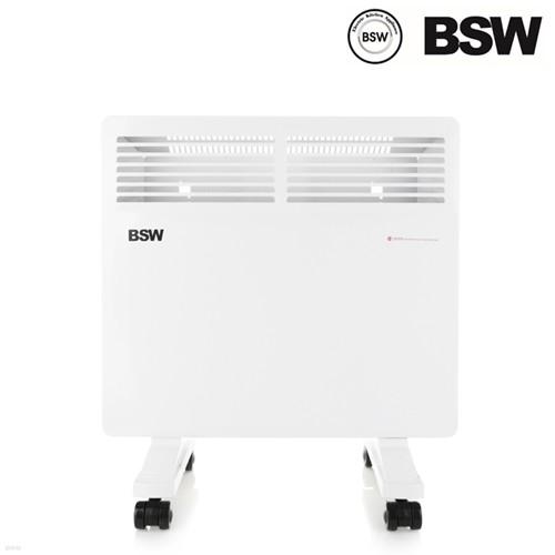 BSW 모던 컨벡션히터 BS-1610-PH (소)