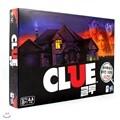 [코리아보드게임즈] 클루 Clue