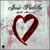Bella Musica 3 by Jose Padilla