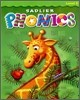 Sadlier Phonics Level C : Student Book