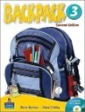 Backpack 3 : Student Book with CD-ROM