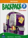 Backpack 2 : Workbook