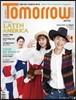 Tomorrow 투머로우 (월간) : 2월 [2017]