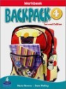 Backpack 4 : Workbook