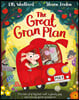 Great Gran Plan