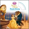 Beauty and the Beast : Read-Along Storybook and CD