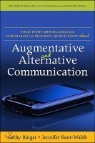 What Every Speech-language Pathologist/Audiologist Should Know About Alternative and Augmentative Communication