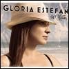 Gloria Estefan (글로리아 에스테판) - 90 Millas + 2