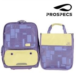 프로스펙스 Kids Basic 백팩세트_PW5BE15X011_BI15X011set 인기백팩