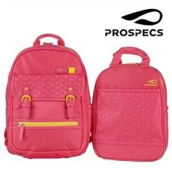 프로스펙스 Kids Basic 백팩세트_PW5BE15X021_BI15X021set 인기백팩