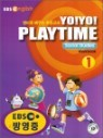 Yo! Yo! PlayTime Social Studies WorkBook 1 (��� �÷���Ÿ�� ��ȸ ��ũ��)