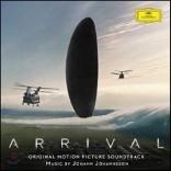 컨택트 영화음악 (Arrival OST by Johann Johannsson)