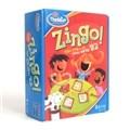 [코리아보드게임즈] 징고 Zingo