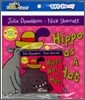 Pictory Set Pre-Step 49 : Hippo Has a Hat (Paperback Set)
