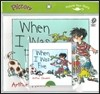 My Little Library Step 1 : When I Was Five (Paperback Set)