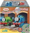 Thomas & Friends Trouble on the Tracks!