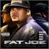 Fat Joe - Jealous One's Still Envy