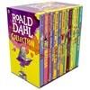 Roald Dahl 15종 Copy Collection Gift Set (개정판)