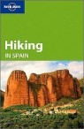 Lonely Planet Hiking in Spain