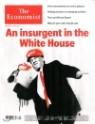 The Economist (주간) : 2017년 02월 04일