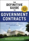 The Definitive Guide to Government Contracts