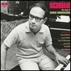 Ricordare - The Songs Of Ennio Morricone (리코르다레: 엔니오 모리꼬네의 음악)