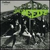 The Seeds (씨즈) - The Seeds [2LP]