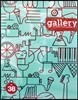 Gallery (격월간) : 2017년, Vol.38