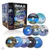 [정품 아이맥스 IMAX 영화시리즈 DVD 10disc 세트] 지구탐험 신비의 세계