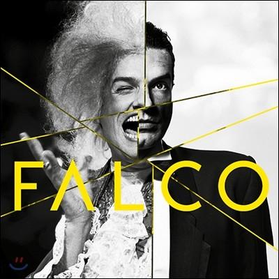 Falco (팔코) - Falco 60